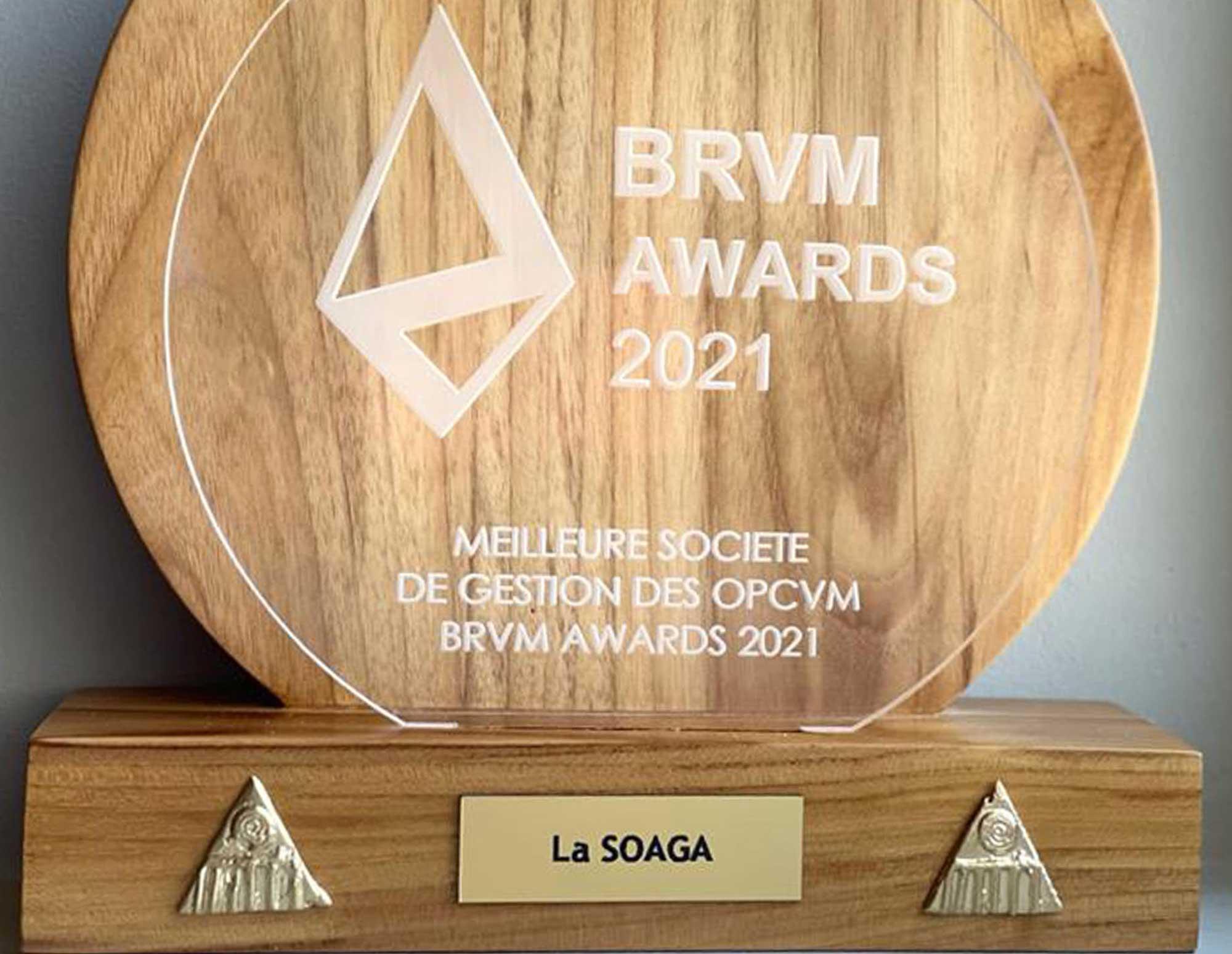 brvm-award-2021-SOAGA