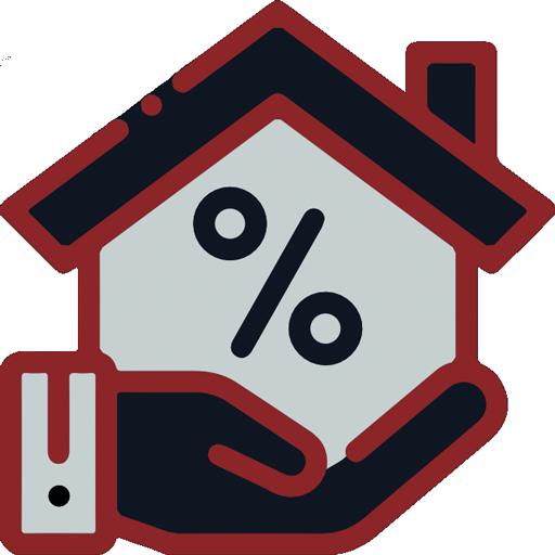 Préparer le financement d'un projet immobilier