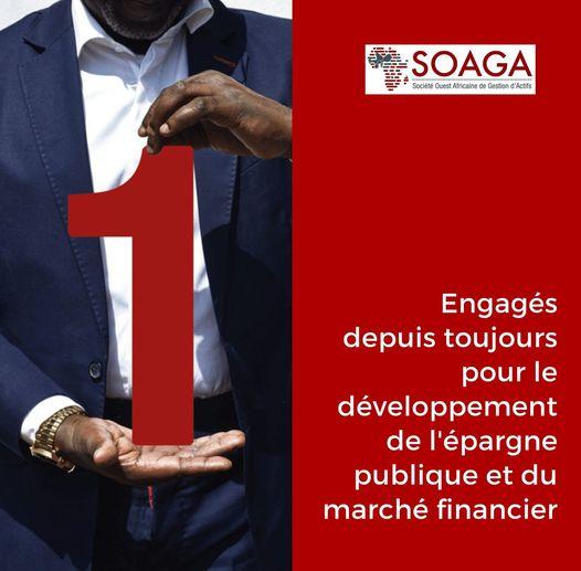 FCP Epargne Sérénité