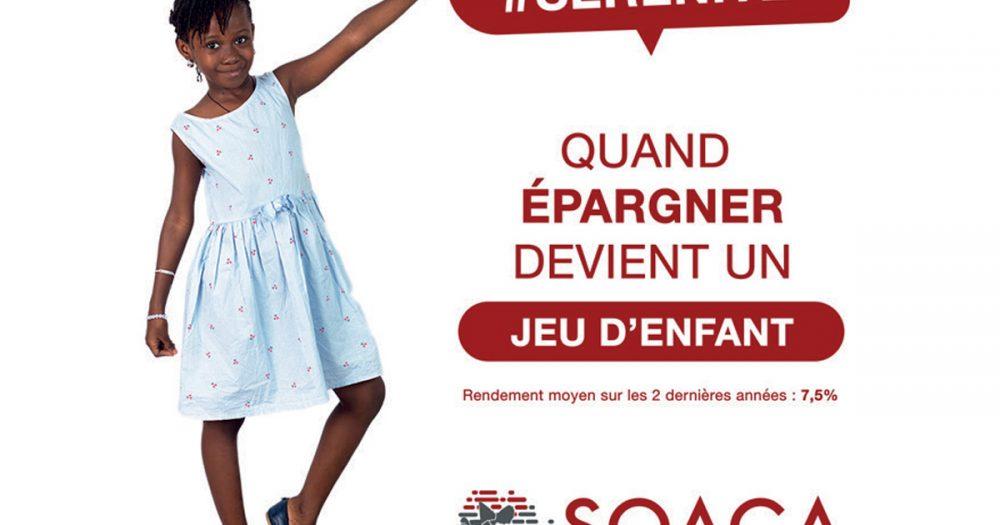 FCP Épargne Sérénité